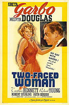 220px-Two_Faced_Woman